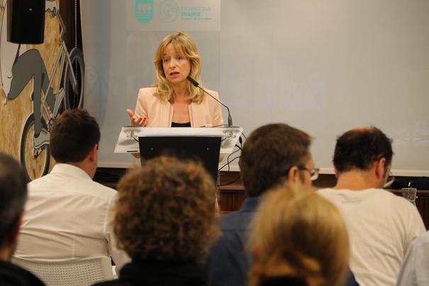 Ayuntamientos y Diputación comparten buenas prácticas para impulsar la participación ciudadana