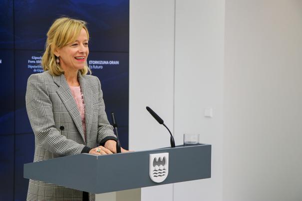 23,4 millones de euros para renovar convenios de protección de menores e inclusión social