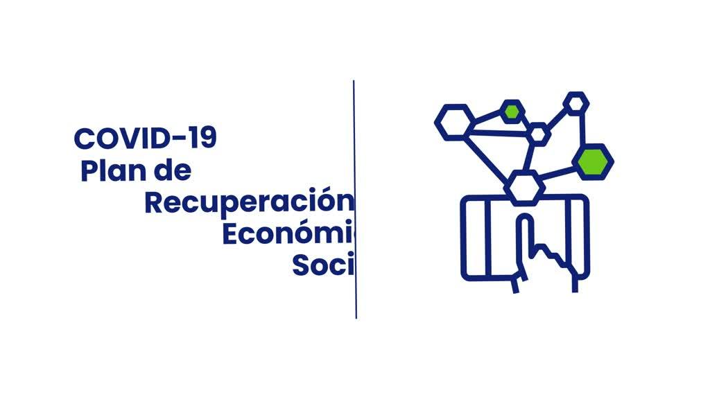 Plan de Recuperación Económica y Social